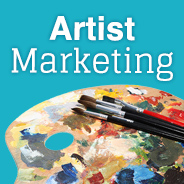 artist-marketing