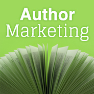 author-marketing